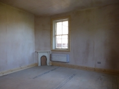 liverpool renovation bedroom