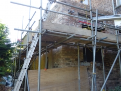 liverpool renovation kitchen extension 01