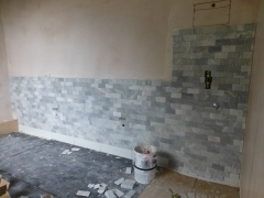 liverpool renovation tiling