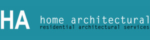 Home Architectural