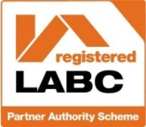 Link to LABC website
